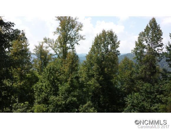 https://secure-forwarder.pl-internal.com/responder/photos.listhub.net/CMLSNC/3202840/2?lm=20180117T213248