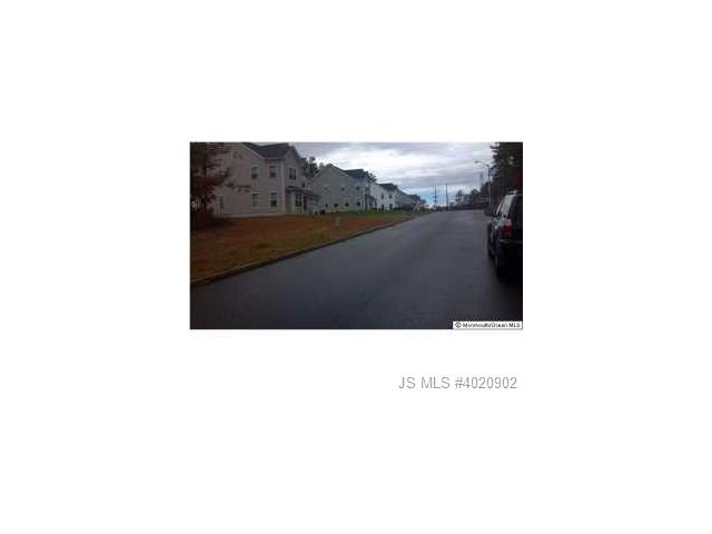 https://secure-forwarder.pl-internal.com/responder/photos.listhub.net/OCBORNJ/4020902/1?lm=20170201T150805