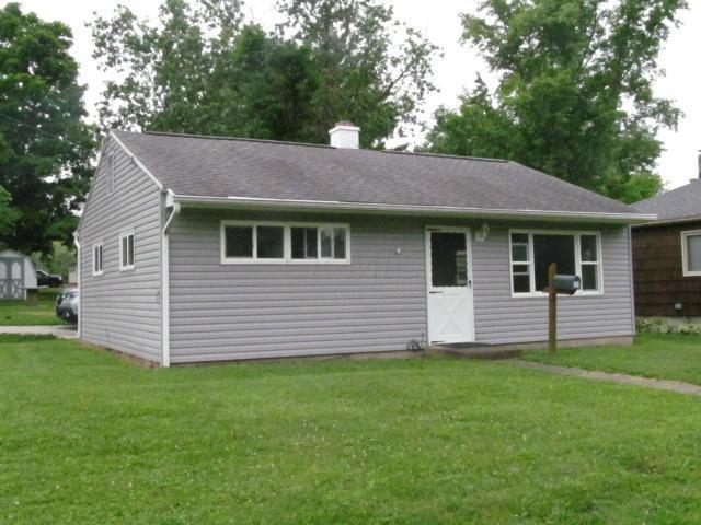 https://secure-forwarder.pl-internal.com/responder/photos.listhub.net/RFGBHG/3VB9FR/1?lm=20180607T063607