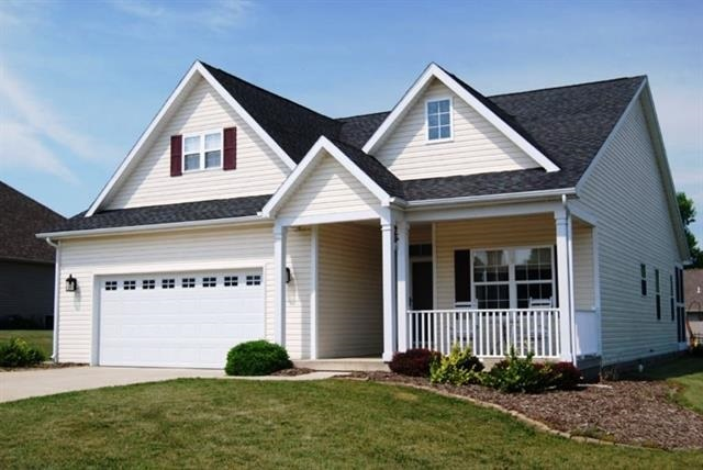 https://secure-forwarder.pl-internal.com/responder/photos.listhub.net/RFGBHG/BN2D7R/2?lm=20180412T064339