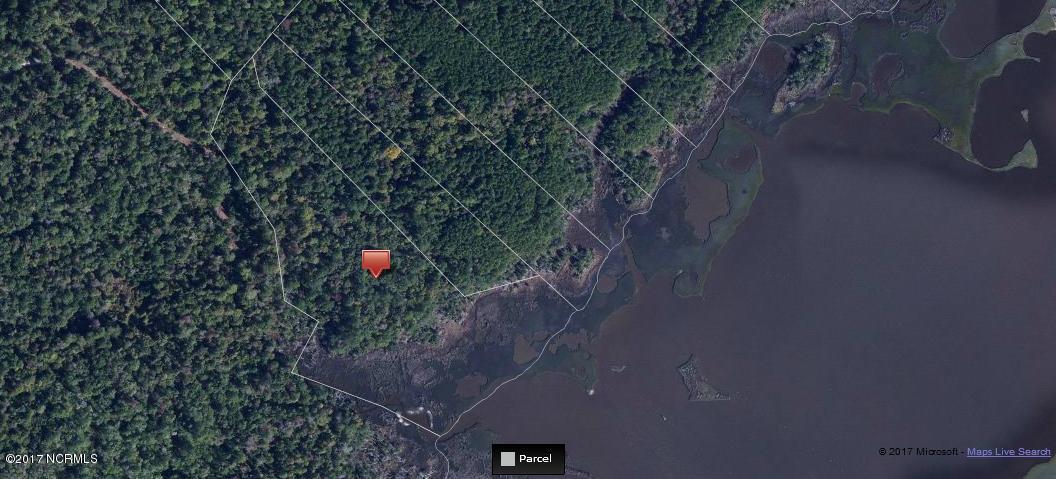 https://secure-forwarder.pl-internal.com/responder/photos.listhub.net/RFGC21/46XW64/1?lm=20180714T100437