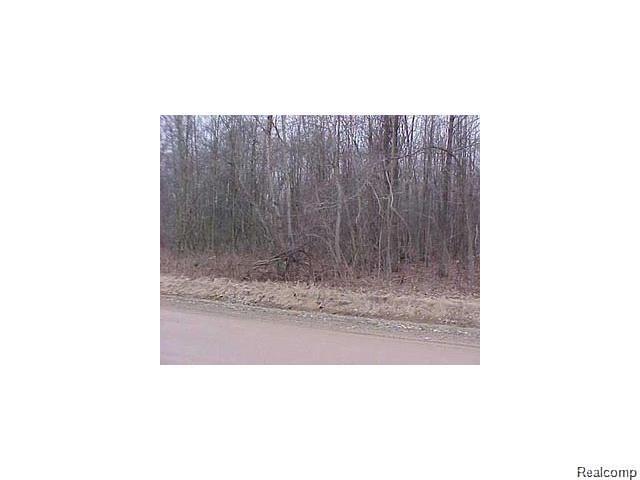 https://secure-forwarder.pl-internal.com/responder/photos.listhub.net/RFGC21/QVB7WV/1?lm=20170726T075744