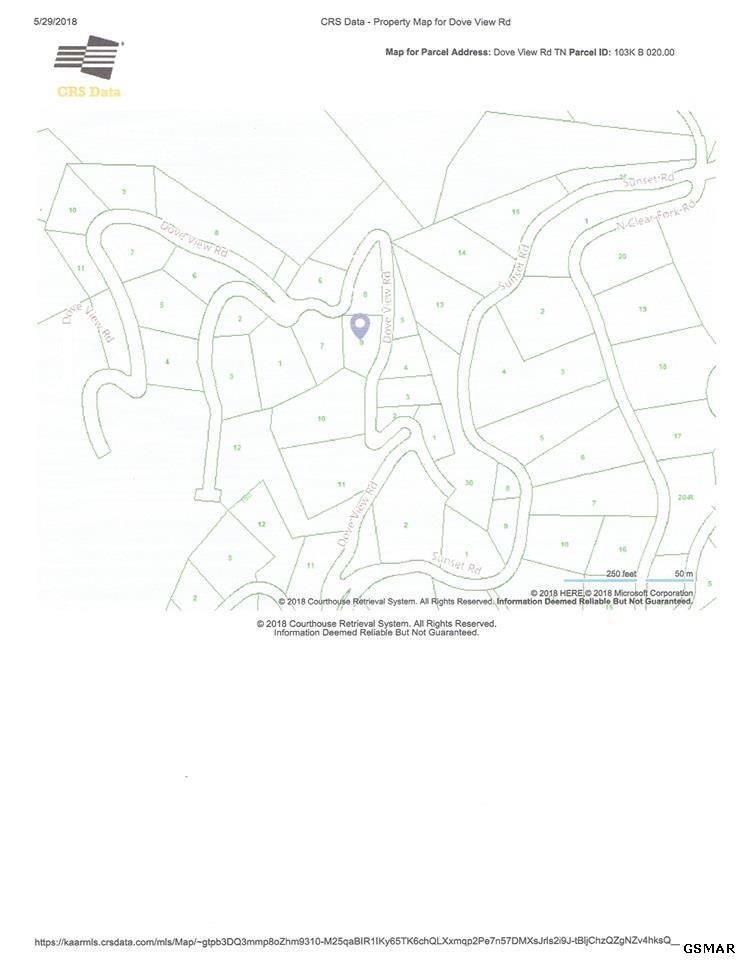 https://secure-forwarder.pl-internal.com/responder/photos.listhub.net/RFGC21/TG9X3T/1?lm=20181001T195209