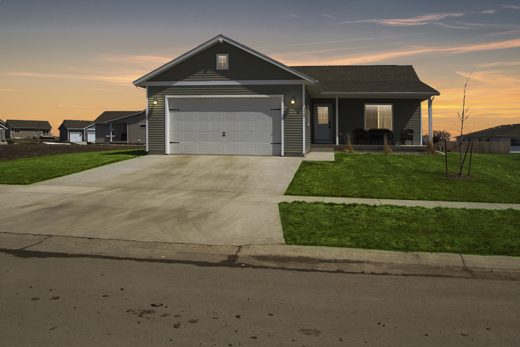 https://secure-forwarder.pl-internal.com/responder/photos.listhub.net/RFGC21/TZ6ESG/2?lm=20180810T081130