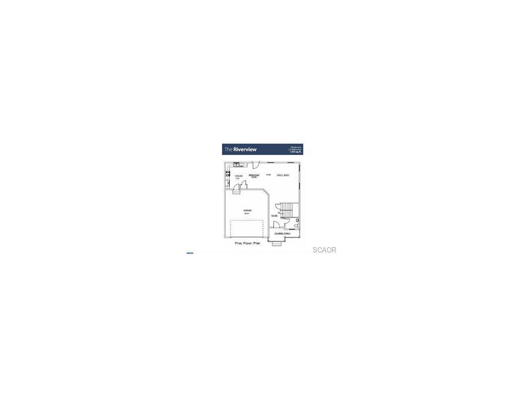 https://secure-forwarder.pl-internal.com/responder/photos.listhub.net/SCAORDE/724274/2?lm=20170922T203909