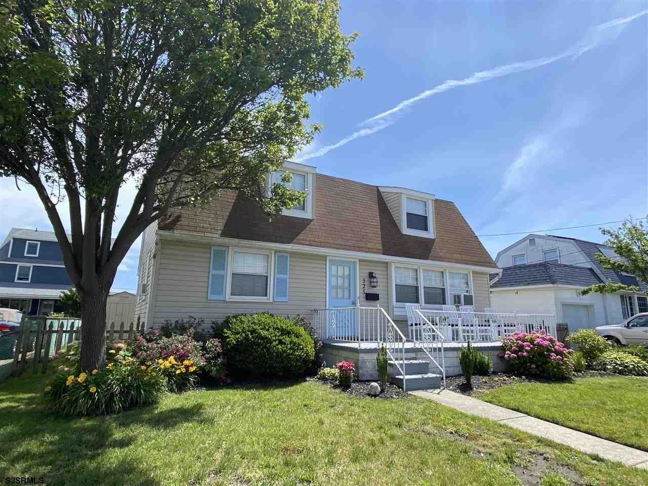 https://secure-forwarder.pl-internal.com/responder/photos.listhub.net/SJSRMLSNJ/523691/1?lm=20190613T200135