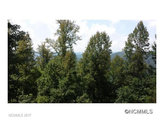 https://secure-forwarder.pl-internal.com/responder/photos.listhub.net/WNCRMLS/3202840/2?lm=20170714T050338
