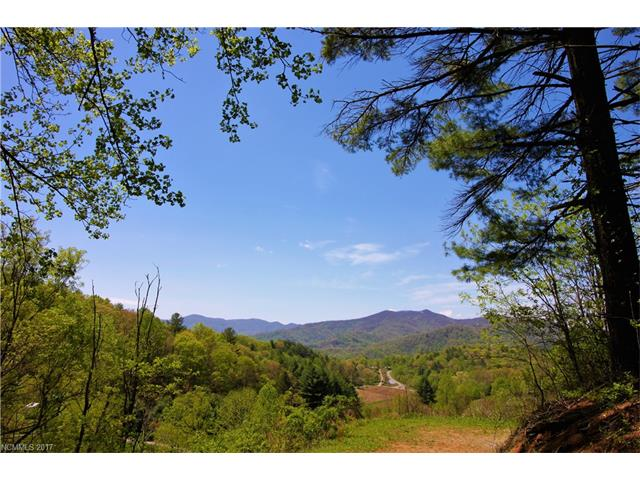 https://secure-forwarder.pl-internal.com/responder/photos.listhub.net/WNCRMLS/3274381/2?lm=20171128T230226